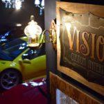 ガレージをリノベーション!VISIONが出来るまで!~オーナーの作業スペース篇~