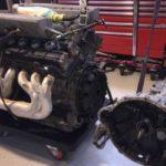 【カーコラム】エンジンを載せ替える!クラシックカーとエンジンスワップの関係とは!