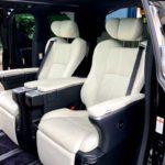 【カーコラム】車のシート汚れどうしてる?汚れ・シミ落としを素材別で解説します!