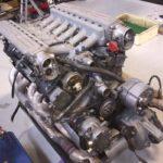【カーコラム】ディーゼルエンジンとガソリンエンジンの違いとは?今更聞けない燃料の話!