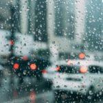 【カーコラム】雨の日は事故が多い!ドライブに気を付けるポイントとは!